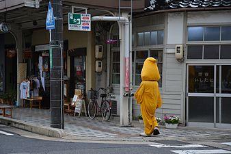 黄色男 (16201413628).jpg