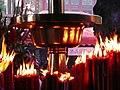 龍山寺 Longshan Temple - panoramio (1).jpg