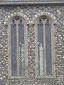 -2020-12-09 Twin windows, south facing elevation, Saint Nicholas, Salthouse (3).JPG