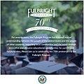 -Fulbright 70th Anniversary (26245610341).jpg