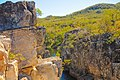 -Parque Nacional Chapada dos Veadeiros Jhonatan Fleury (01).jpg