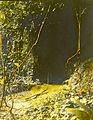 -Remains of Long Juju Gorge, Arochuku-, late 19th century (imp-cswc-GB-237-CSWC47-LS2-041).jpg