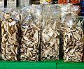 - Dried Boletus edulis -.jpg