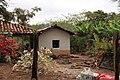.001 Una casa en Tegucigalapa, Honduras.jpg