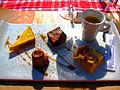 .Café gourmand.JPG