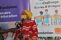 00056Wikichallenge2021 Mali Lancement 29.jpg