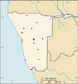 000 Namibia harta.PNG