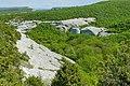 001 Балка Черкез-Кермен та печерна церква Донаторів.jpg
