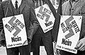 001 1968 05 01 Demonstrationen und Proteste.jpg
