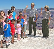 0020 Grand Canyon Junior Ranger Program (5446825960)