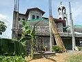 00266jfCatholic Women's League Santo Cristo Pulilan Quasi Parish Chuchfvf 19.jpg
