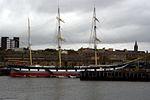 002 Govan Docks (5143344685).jpg