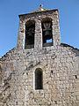 003 Sant Feliu de Rocabruna.jpg