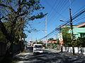 0066jfMexico Calulut Sindalan Mexico Pampanga Roads City Fernando Arayatfvf 15.JPG