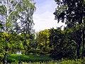 009. Pavlovsk. Pavlovsky Park.jpg