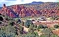 00 1009 Oak Creek Canyon - Arizona (USA).jpg