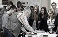 00 Piotr Gojowy with students.jpg