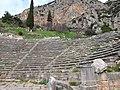 01.Αρχαίο θέατρο Δελφών GR-H07-0004.jpg
