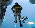 011025-N-3889M-002 EOD Training Guam.jpg