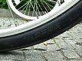 0111-fahrradsammlung-RalfR.jpg