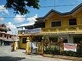 01194jfSanto Cristo Chapel Pulong Palazan, Candaba, Pampangafvf 40.jpg