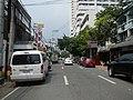 0138jfRemedios Circle Fountain Cycling lanes Buildings Malate Manilafvf 08.jpg