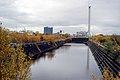 013 Govan Docks (5143952606).jpg