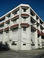 01629jfIntramuros landmarks City Manilafvf 08.jpg