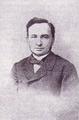 0188 Kazimierz Krzywicki.png