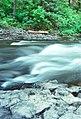 02-21-05, elk creek river - panoramio.jpg
