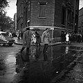 02.11.1965. Fernandel tourne La Bourse ou la Vie . (1965) - 53Fi2473.jpg