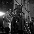 02.11.1965. Fernandel tourne La Bourse ou la Vie . (1965) - 53Fi2477.jpg