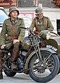02018 0209 10. Kavallerie-Brigade (Polen), Reenactment.jpg