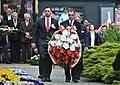 02019 0864 Tag der Verfassung vom 03. Mai, Sanok.jpg