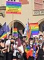 02020 0106 (2) Equality March 2020 in Kraków.jpg
