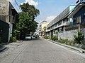 02185jfCaloocan City Roads Highway Buildings Barangays Roads Landmarksfvf 09.jpg