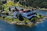 Fil:0269Läckö slott.jpg