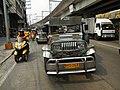 0272jfCaloocan City Rizal Avenue Barangays Roads Landmarksfvf 10.jpg