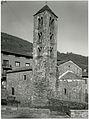 028 Teglio - chiesa di San Pietro.jpg