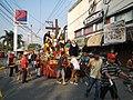02918jfGood Friday processions Baliuag Augustine Parish Churchfvf 03.JPG