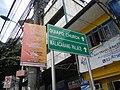 0299jfEspaña Boulevard Streets Barangays Sampaloc Manila Landmarksfvf 01.jpg