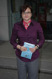 Mexican journalist, university professor