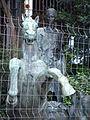 035 Biga de la font de l'Aurora, Turó Parc.jpg