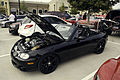 038 - Mazda Miata Turbo - Flickr - Price-Photography.jpg