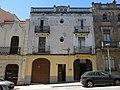 038 Casa Gibert, c. Diputació 34 (Sant Sadurní d'Anoia).jpg