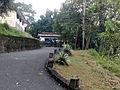 03Sripalee College.jpg