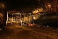 03 Kelvingrove tunnel (4072459867).jpg