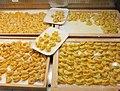 04 Cappelletti - Cappellacci - Pasta ripiena - Cucina tipica - Ferrara.jpg