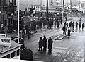 04 Tank Barrier at Checkpoint Charlie - Flickr - The Central Intelligence Agency.jpg