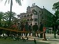 05122009 Hazrat Shahjalal Majar Sylhet photo7 Ranadipam Basu.jpg